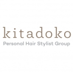 kitadoko Personal Hair Stylist Group