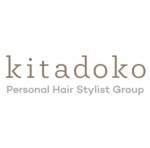 kitadoko Personal Hair Stylist Group 板橋店