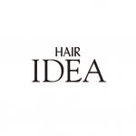 HAIR IDEA アンシア竹ノ塚店