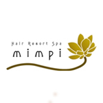 Hair Resort Spa mimpi