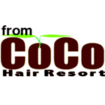 Hair Resort from CoCo
