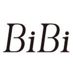 BiBi aqueous