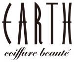 EARTH 新潟青山店