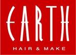EARTH 金山店