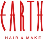 hair&make EARTH 伊勢崎店