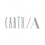 EARTH 三鷹店