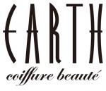 EARTH 新潟紫竹山店