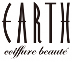 EARTH coiffure beaute 川越店
