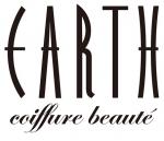 EARTH 高岡店