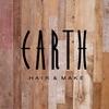 EARTH 新所沢店