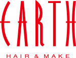 EARTH coiffure beaute 川越店
