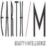 EARTH/M 北習志野店