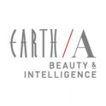 EARTH 東久留米店