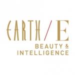 EARTH 吉祥寺店