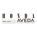 HONDA AVEDAHair&spa