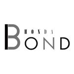 BOND HONDA