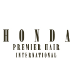 HONDA PREMIER HAIR INTERNATIONAL 緑園都市店