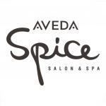 SPICE AVEDA salon&spa 玉川高島屋S・C店