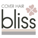 COVER HAIR bliss 大宮店