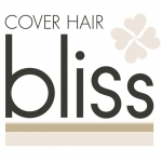 COVER HAIR bliss 川口店