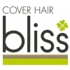 COVER HAIR bliss 戸田公園店