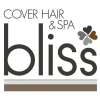 COVER HAIR&SPA bliss 浦和店