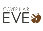 COVER HAIR EVE 戸頭店