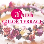 apish COLOR TERRACE