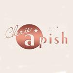 apish cherie