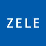 ZELE蒲田東口店