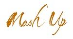 美容室Mash Up