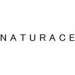 NATURACE メトロポリタン口店