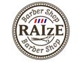Barber Shop RAIzE