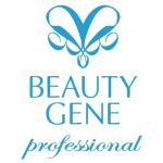 BEAUTY GENE professionalペリエ千葉店