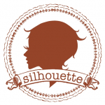 silhouetteイオンモール京都桂川店