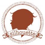silhouetteなんばマルイ店