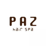 hair spa PAZ