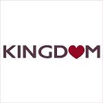KINGDOM 吉祥寺店