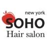 SOHO newyork つつじヶ丘店