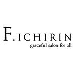 F.ICHIRIN 本八幡店