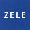 ZELE イトーヨーカドー武蔵小金井店