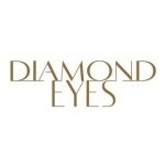 DIAMOND EYES 銀座店