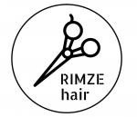 RIMEZE hair