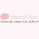 Mammy's Touch