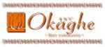 okaghe