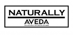 Naturally AVEDA 4条店