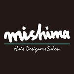 Hair Designers Salon 三嶋