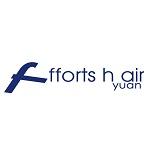 fforts h air yuan