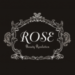 ROSE BeautyRevolution
