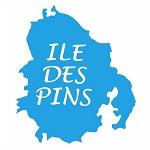 ILE・DES・PINS 花巻店
